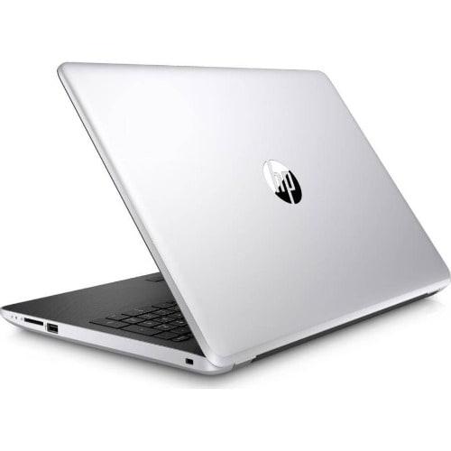 HP Hp Pavilion 15- Intel Core I3- Touchscreen- 1tb Hdd- 8gb Ram- Win 10- Dts Speaker, 2.0ghz