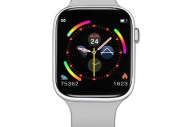 Private: W Series 4 Smart Watch