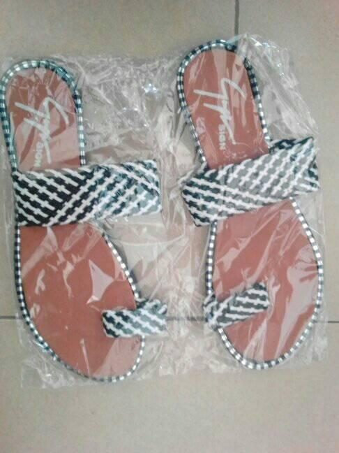 best Slippers