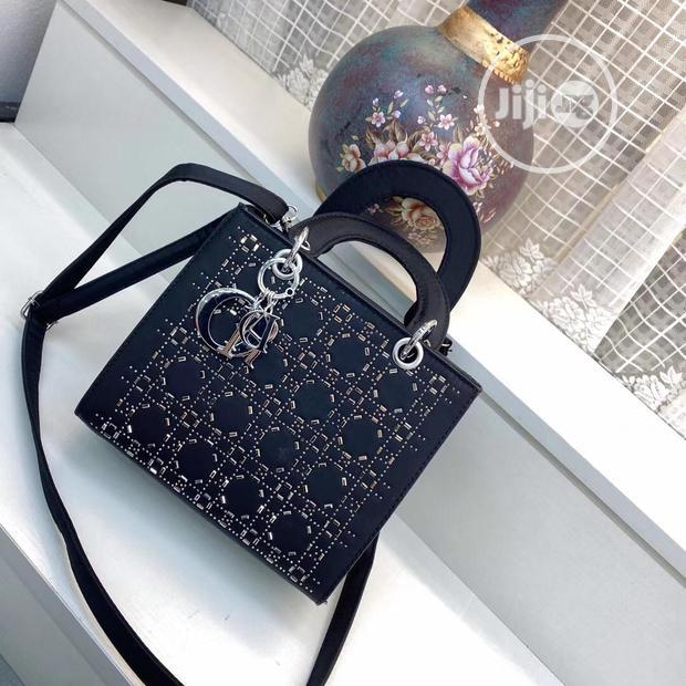 Beautiful Female Bags