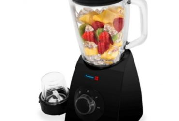 Scanfrost Blender – Sfkab 405