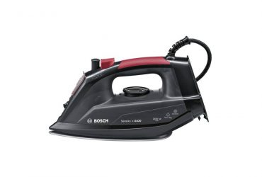 BOSCH STEAM IRON TDA2080GB