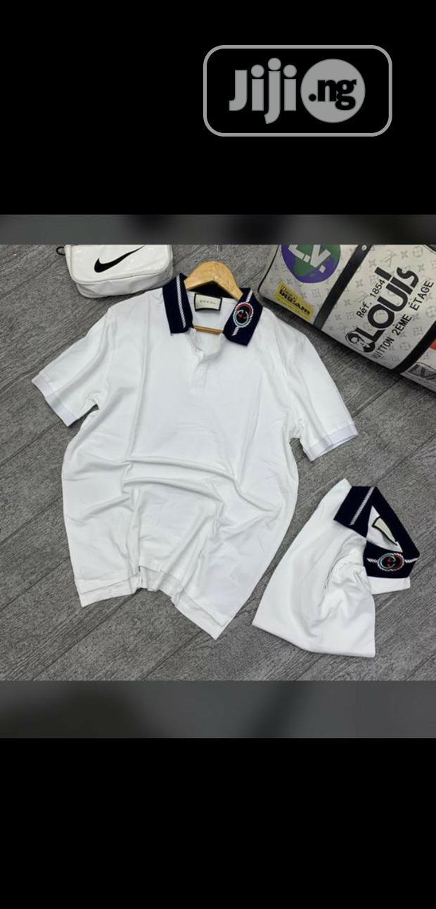 Quality Cloth