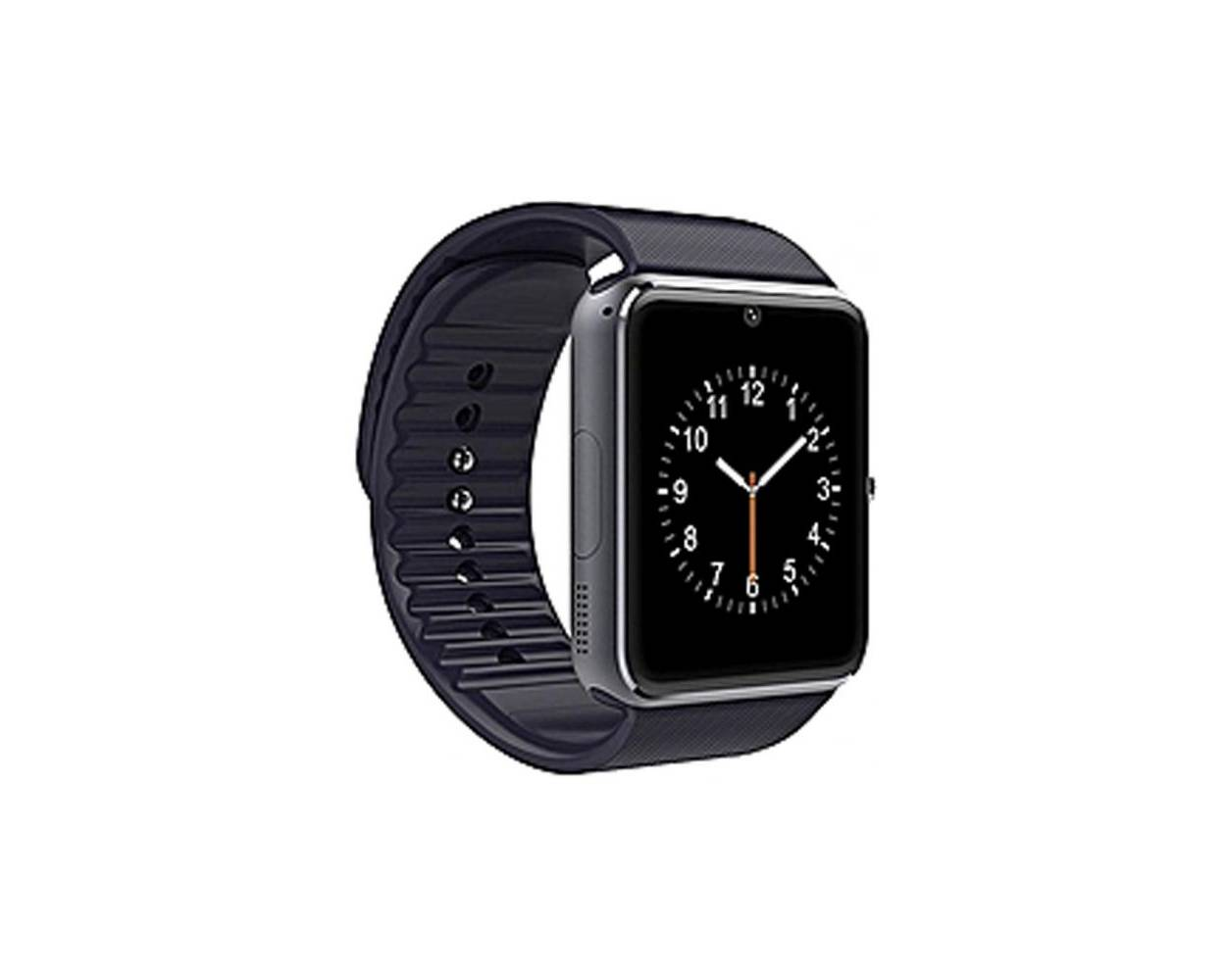GTab W800 Smart Watch Android