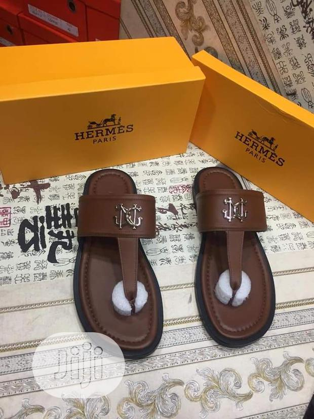 Quality Mens Fashion Gucci Shoes 46