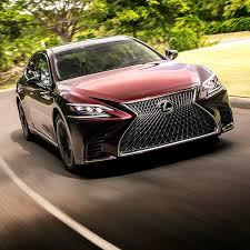 Private: •2019 Lexus LX. 5