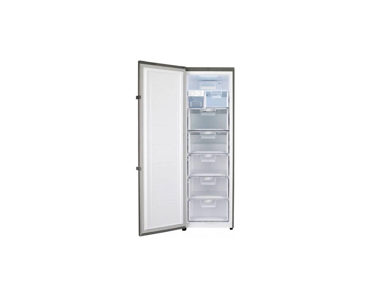 LG Standing Freezer FRZ 404