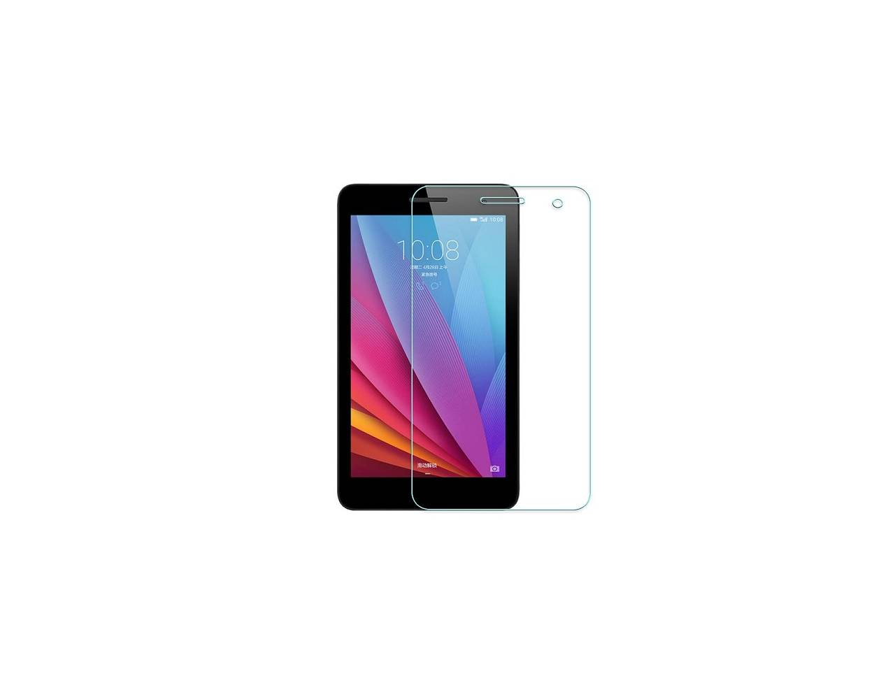 Huawei Mediapad T1 7 Screen Protector