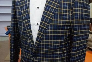 best men fashion