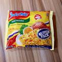 Super Pack Indomie