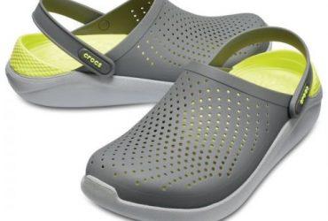 Classic Unisex Slippers
