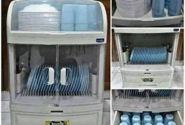 best rack