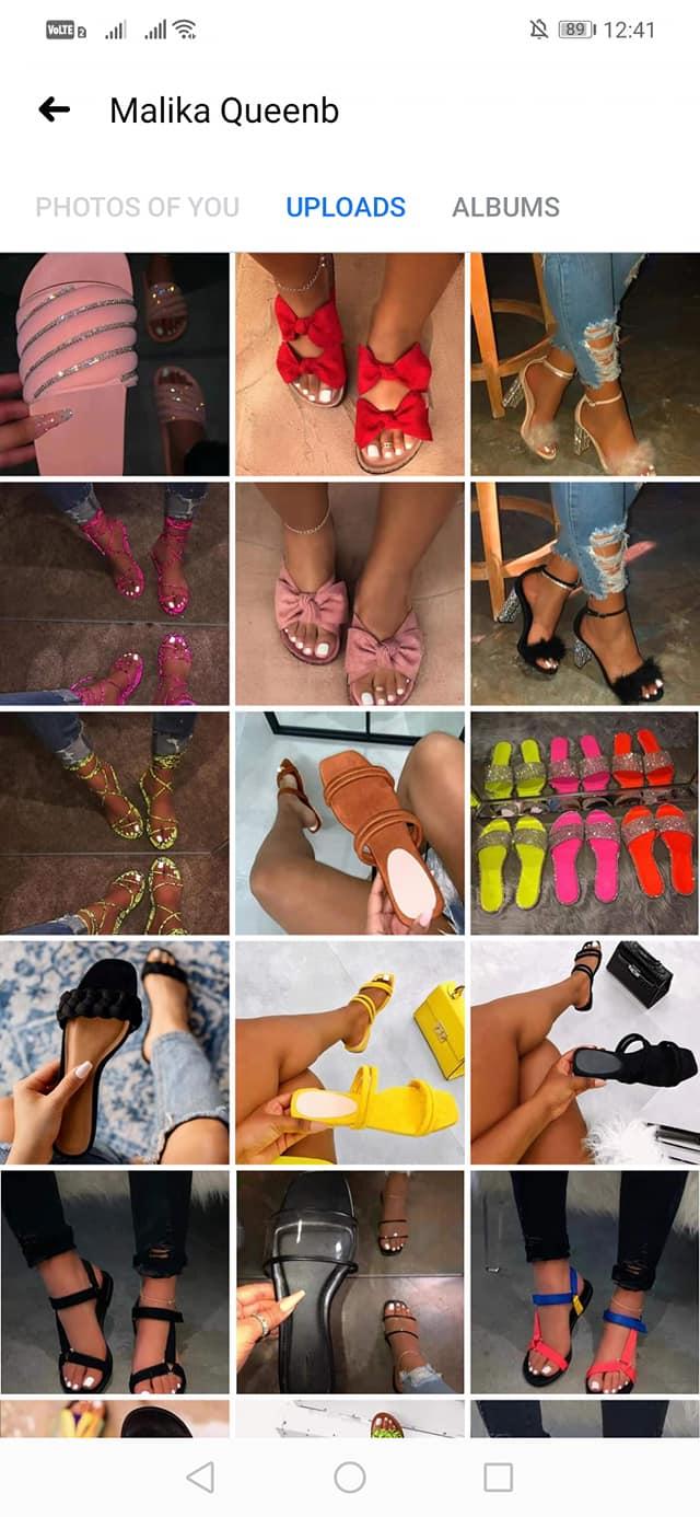 best foot wears