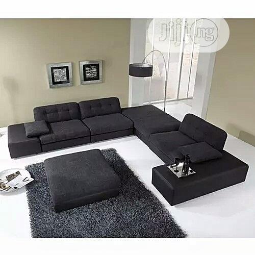 Top Quality Sofa