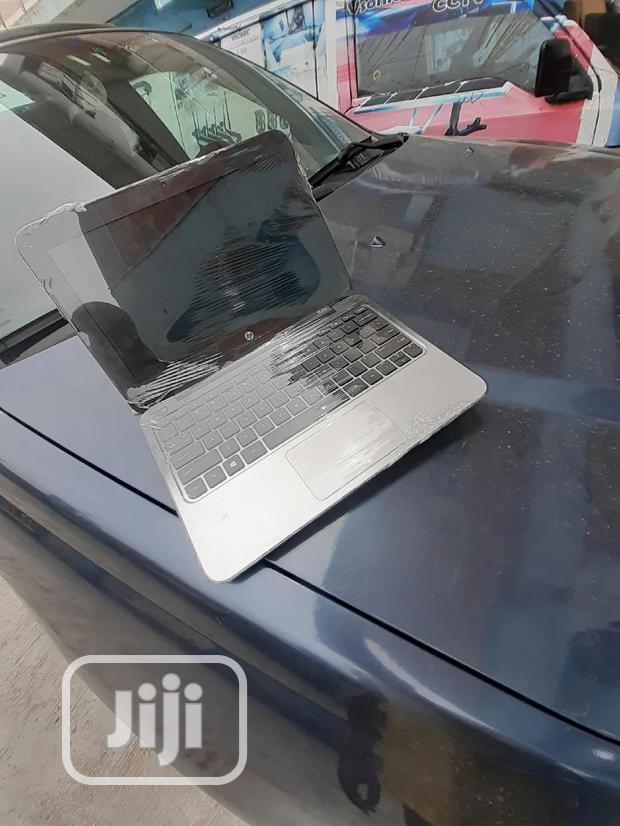 Laptop HP Stream 11 Pro G4 EE 2GB Intel Celeron SSD 32GB