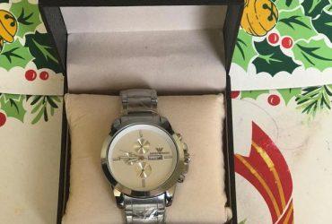 Uk Watches