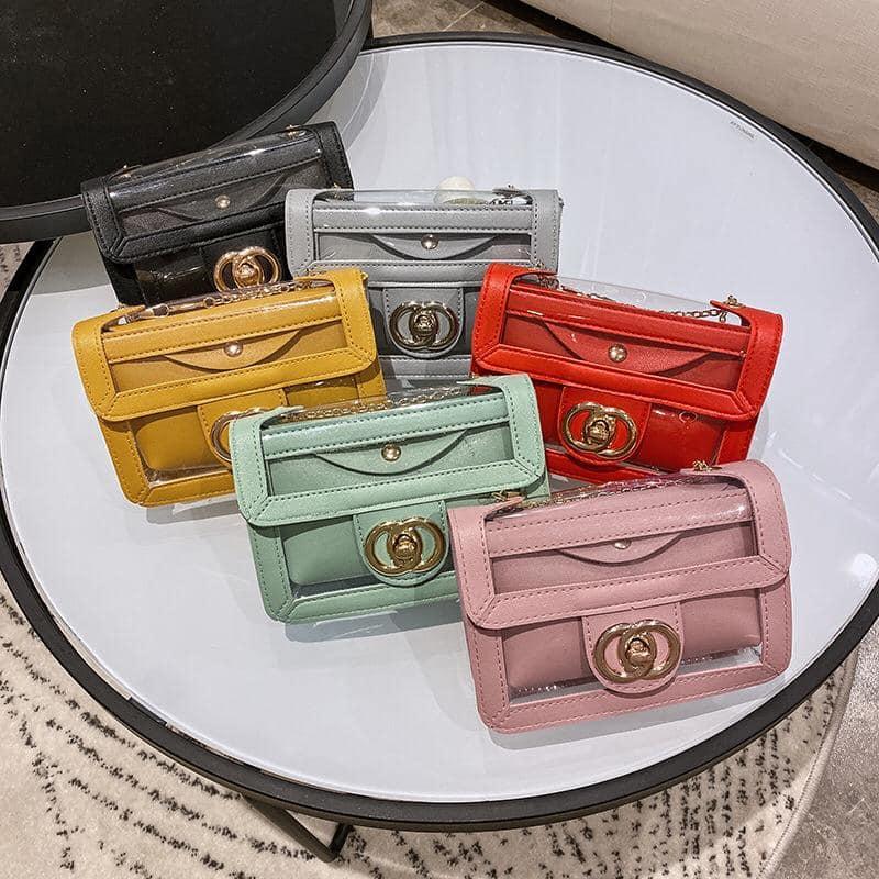 Ladies mini Bags