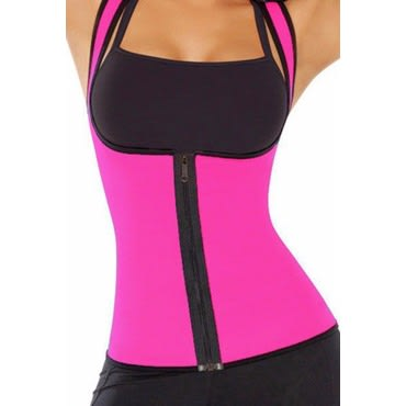 Ladies Sliming Shape Wear Corset