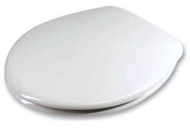 Twyford Toilet Seat Cover