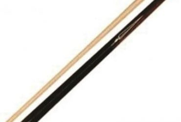 Top Quality Detachable Snooker Stick