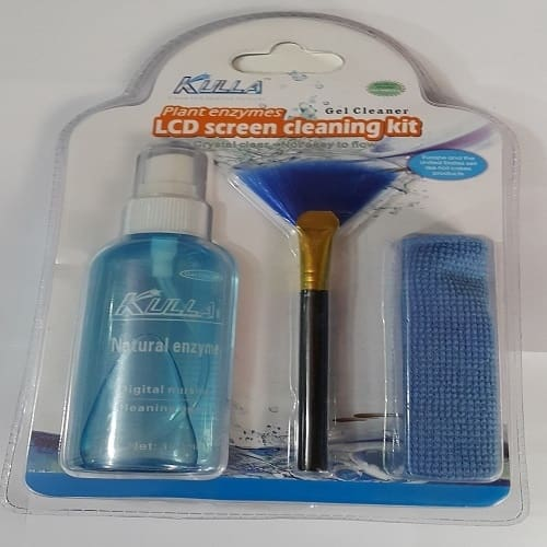 TV/Computer Laptop Cleaning Kit