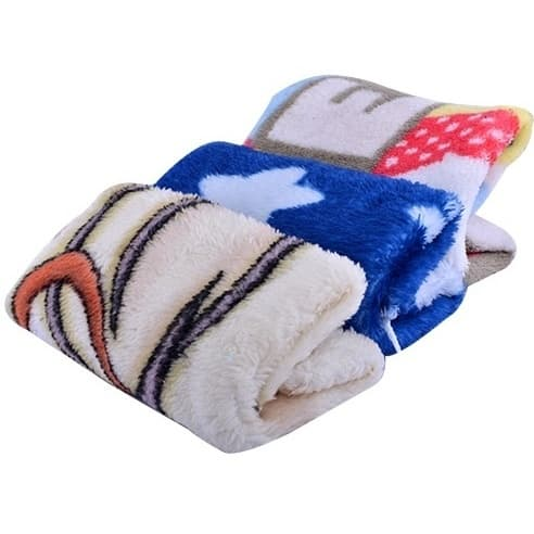 Kitchen Towel – 3 in 1