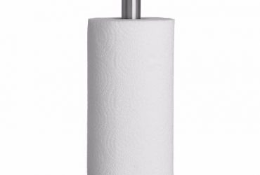 Private: Kitchen Towel Paper Holder-E0003