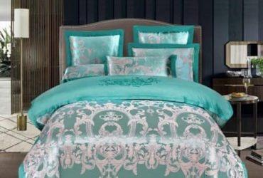 Order your bedsheet