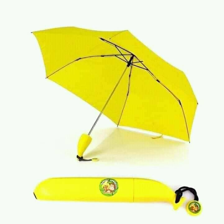 new fashion umbrellas