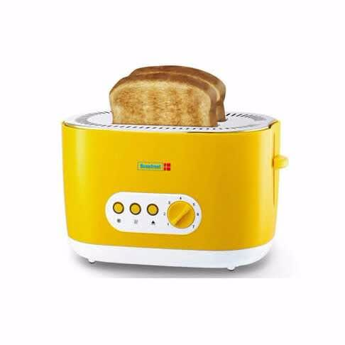 Scanfrost Bread Toaster – SFKAT 2001