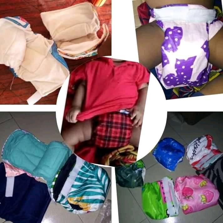 WASHABLE_PAMPERS