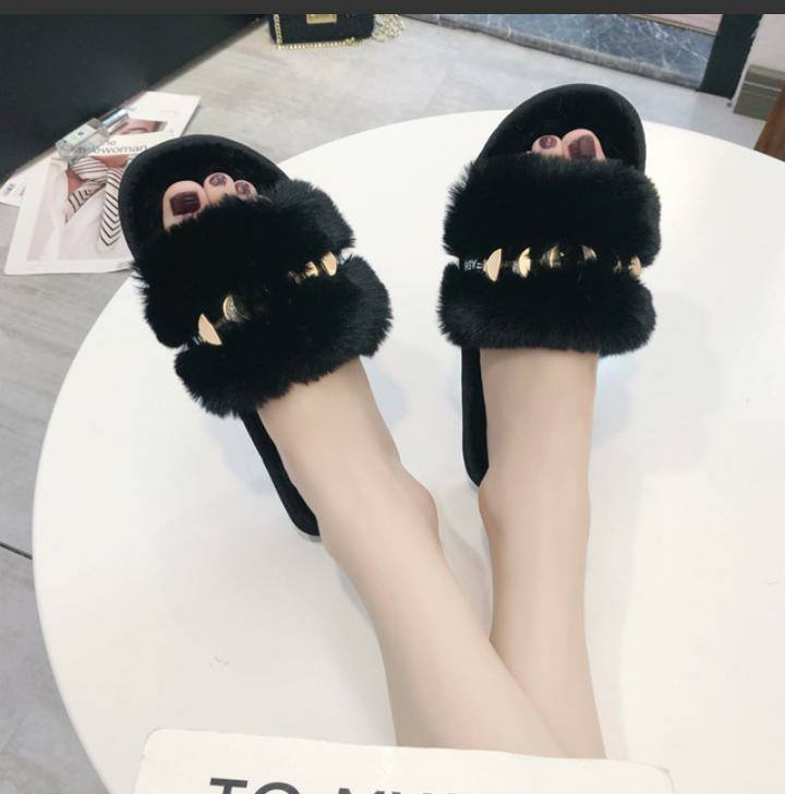Quality Slippers