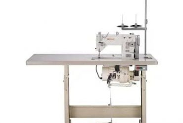 Emel Industrial Straight Sewing Machine – EM 8500