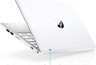 HP Stream 11 – Intel X5-e8000 – 4GB RAM – 32GB – Windows 10 Home – White