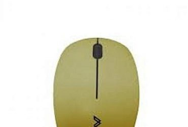 Wireless Optical Mouse – Pm-wmb