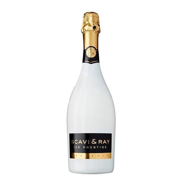 Ice Prestige 75cl 12% acl. (Single Bottle)