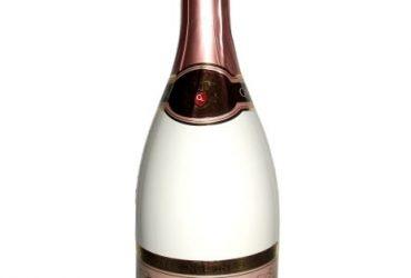 Giovanni Ice Rose – Single Bottle