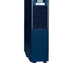 Voltec 10kva Smart Online Uninterruptible Power Supply