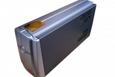 Mercury Elite 1.0KVA Pro Line Interactive UPS