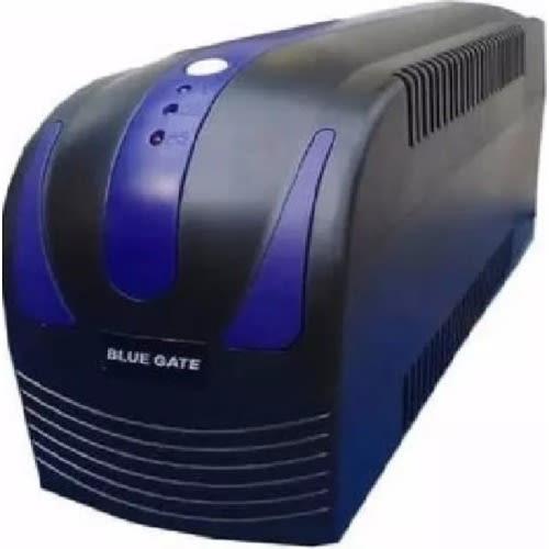 BLUE GATE Interactive Ups – 653va