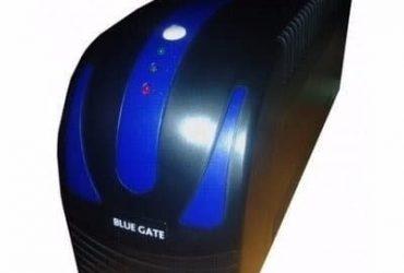 BLUE GATE UPS – Bg653