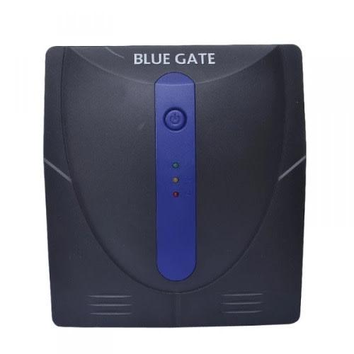 BLUE GATE Gate Ups – 1.5 Kva