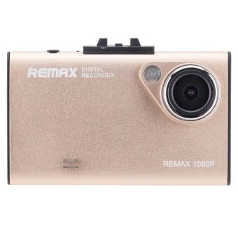 Remax Car Camera