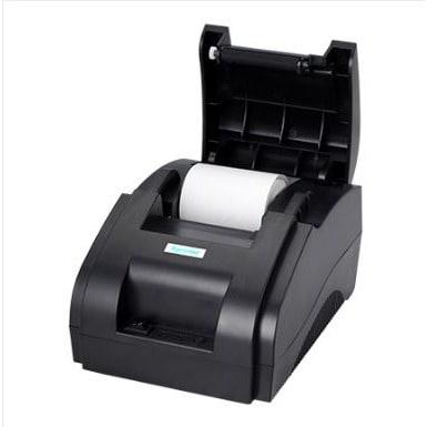 Xprinter POS Thermal Receipt Printer – 58mm
