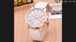 the watch is 2000. call or smoke on 08165677464.