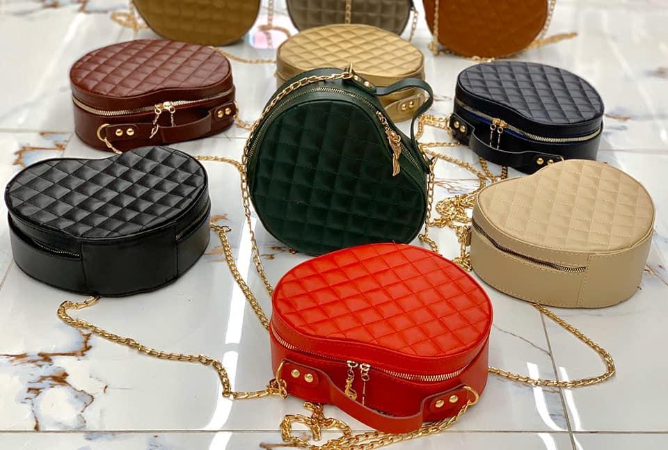 Brand Turkey Bags