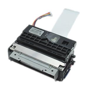 printer head in Aba