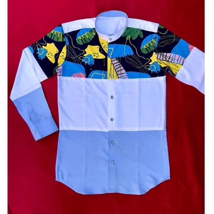 best quality shirt's.