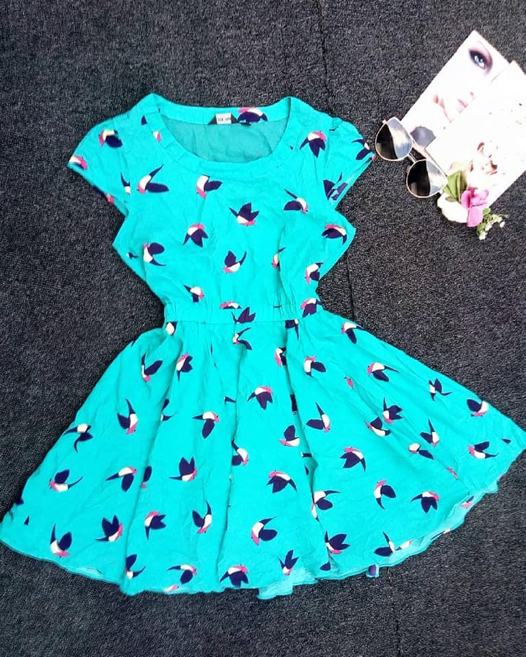 best first grade AA  thrift (OK) wears