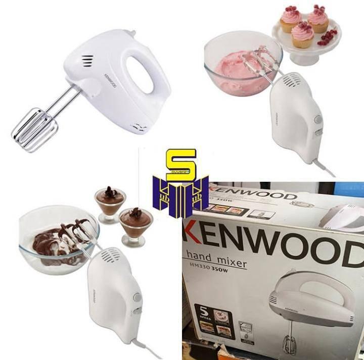 Kitchen utensils nd home mini needs